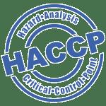 certificazione-HACCP